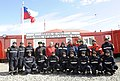 15-01-2012 Fotografias Visita Base Naval Antartica Arturo Prat.jpg