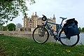 15-05-05-Schwerin-RalfR-DSCF4908.jpg