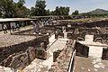 15-07-13-Teotihuacan-RalfR-WMA 0274.jpg