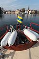 15-11-01-Schweriner See-RalfR-WMA 3388.jpg