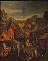 1500 Jérome Bosch.jpg