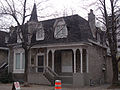 1506 Docteur-Penfield Avenue, Montreal 03.jpg