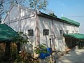 153Bangkal Abucay Palili Samal, Bataan Roads 11.jpg
