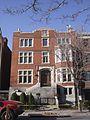 1559 Docteur-Penfield Avenue, Montreal 01.jpg