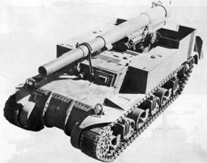 155 Gun Motor Carriage M12.png