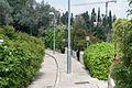 16-03-30-Jerusalem-Innenstadt-RalfR-DSCF7599.jpg