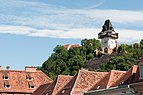 16-07-06-Rathaus Graz Balkon-RR2 0214.jpg