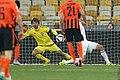 16-10-2015 - Динамо Киев - Шахтер Донецк - 0-3 (22051868049).jpg