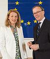 16.3.2014- Arbeitstreffen mit Martin Schulz (13215817924).jpg
