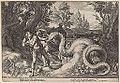1600ca. Ovid's Metamorphoses - etching - Washington DC, NGA.jpg