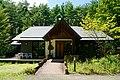 160825 Yabuuchi Masayuki Art Museum Hokuto Yamanashi pref Japan02s3.jpg
