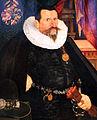 1615 Krodel Ulrich Röhling (1562-1631) anagoria.JPG