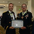 162nd Infantry Regiment Hall of Honor Ceremony (40787307145).jpg