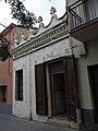 163 Casa Carme Faig Ferrer, riera Gavarra 37 (Canet de Mar).JPG