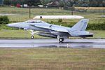 168930 F-A-18F US Navy (28010171966).jpg