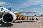17-06-01-Flughafen Bratislava RR71742.jpg