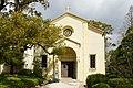 170311 Kwansei Gakuin University Nishinomiya Hyogo pref Japan05n.jpg