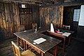 171103 Ishikawa Takuboku Memorial Museum Morioka Iwate pref Japan15s3.jpg