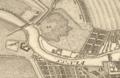 1748.Unterbaumbruecke.4326.tif