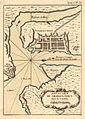 1764 map of Charleston, South Carolina.jpeg