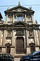 1769 - Milano - Santa Maria alla Porta - Foto Giovanni Dall'Orto - 18-May-2007.jpg