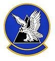 17th weapons sq-emblem.jpg