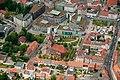 18-06-12-Eberswalde RRK4760.jpg