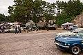 18-06-23-Roadrunners Race 61 Finowfurt RRK5293.jpg
