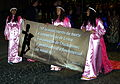 18.4.14 3 Guimaraes Good Fiday Parade 04 (13911328942).jpg