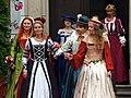 18.8.25 Trebon Campanella Historical Dance Drama 19 (20509934979).jpg