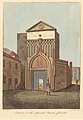 1801 Spanish Church Cooper Willyams.jpg