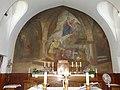 180729 Balatonalmádi Szent Imre-templom oltár.jpg