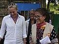 181105-08 Kaag bezoekt Bangladesh en Myanmar (45037220794).jpg