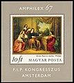 1819 Painting 1000.jpg