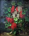 1820 Schlesinger Johannisbeeren anagoria.JPG