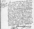 1823 naissance Jules Verneilh.jpg