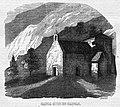 1851-03-09, Semanario Pintoresco Español, Santa Cruz de Cangas, Carnicero.jpg