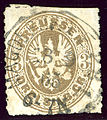 1865 Preussen 3Sgr Magdeburg Mi18.jpg