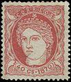 1870-SpainAllegory.jpg