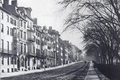 1870 BeaconSt Boston.png