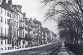 1870 BeaconSt Boston.png