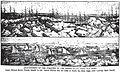1871 Whaling Disaster.jpg