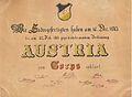 1873 Corpserklärung.JPG
