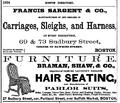 1873 Sargent Braman SudburySt BostonDirectory.png