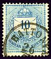 1874 Battonya 10kr U Gr.jpg