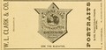 1879 W Loring Clark photographer Boston Business Directory.png