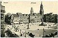 18899-Dresden-1915-Altmarkt-Brück & Sohn Kunstverlag.jpg