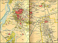 1893 Map of Lahore.jpg