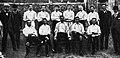 1898 Genoa Cricket and Athletic Club.jpg