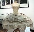 18th-century dress (MKhT school-studio's replica) 08.jpg